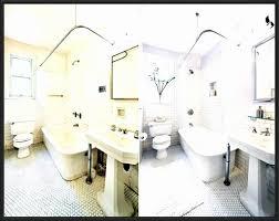 Kleines Badezimmer Fliesen Ideen Neu 26 Luxus Bodenfliesen