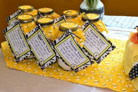 Bumble Bee Baby Shower Theme MARGUSRIGA Baby Party  Bee Baby Bumble Bee Baby Shower Party Favors
