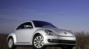2015 Volkswagen Beetle, Golf, Passat & Jetta to offer a new EA288 ...