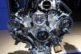How Long Do Timing Belts Last Howstuffworks