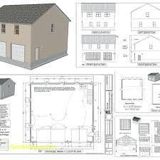 fresh cottage living house plans and plans cottage design group southern living house plans plansourceultipro com