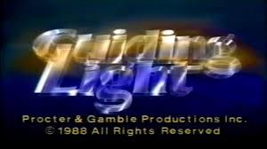 Guiding Light Opening 1983 Guiding Light Closing Theme No Voice Over Cd Quality