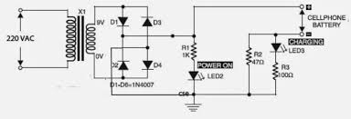 mobile phone charger circuit for traveling jpg circuit diagram for mobile phone charger car wiring schematic 1600 x 547