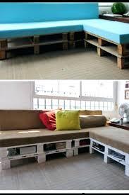 cinderblock furniture. Cinder Block Patio Furniture Plans Photo Design Cinderblock