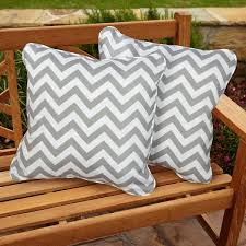 248 best Outdoor Cushions images on Pinterest