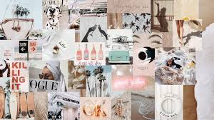 Fashion Aesthetic Desktop Wallpapers ...