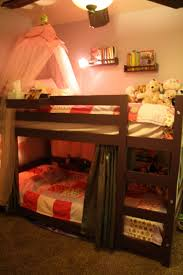 cheap teen furniture. Bedroom, Little Girls Bedroom Ideas With Bunk Beds Ana White For Small Room Diy Projects Cheap Teen Furniture