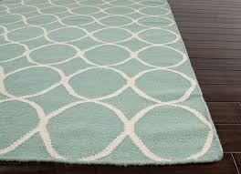 attractive aqua area rug 8x10 in launching safavieh vision contemporary tonal blue