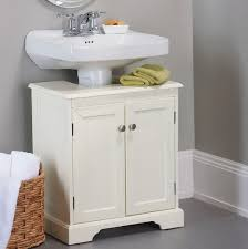 cabinets for pedestal sinks. pedestal sink storage cabinet decorative ikea bathroom cabinets for sinks t