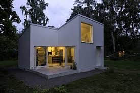 famous architectural houses. Small Famous Modern Houses Architectural R
