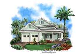 seabreeze house plan