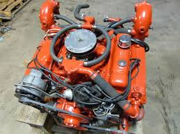 buick 225 v6 1995 us volvo penta v6 cylinder aq150 3 7 engine motor 225 dauntless jeep buick