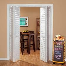 amazing astounding home depot folding doors door mirror bifold closet doors louvered closet doors home
