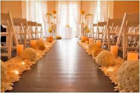 Small Picture 17 Best images about Wedding Stuff on Pinterest Spanish style