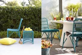 outdoor furniture crate and barrel. Pictures Gallery Of Crate And Barrel Patio Furniture. Trend Outdoor Furniture A