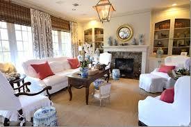 texas living room. texas living room