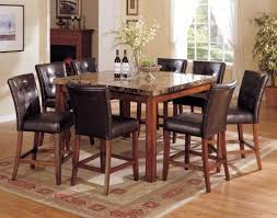 Rooms To Go Kitchen Tables Rooms To Go Dining Room Table Dining Room Rooms To Go Living Sets
