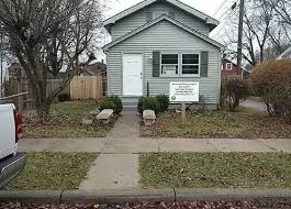 Houses For Rent In Germantown, OH