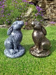 lunar baby moon gazing hare pagan