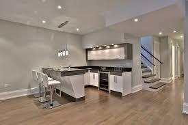 basement designs plans. Modren Basement Basement Renovation With Small Basement Design Remodel Plans  Storage Ideas For Designs Plans