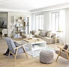 Schlafzimmer Skandinavischer Stil
