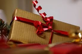 best places to get your gifts wrapped in the cleveland area axs