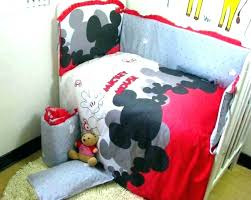 mickey toddler bed mickey mouse bed mickey mouse bedding set mickey mouse toddler bed set mickey mickey toddler bed mickey mouse toddler comforter set