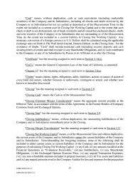 arguments topics for essay vegetarianism