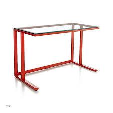 crate and barrel office furniture. Crate \u0026 Barrel Office Furniture Beautiful 26 Best Desks Images On Pinterest And E