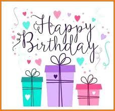 Free Greeting Card Templates Word Birthday Card Formats Free Greeting Card Template Word Free Greeting