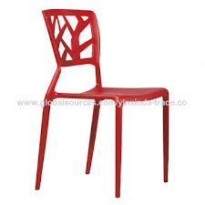 Used stackable chairs Second Hand China Pp Outdoor Chair Dining Used For Lifetime Stackable Chair Economic Chairs 1stdibs China Outdoor Chair From Tianjin Trading Company Tianjin Yin Xin Da
