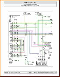2004 gmc sierra radio wiring diagram download wiring diagram 2004 gmc sierra speaker wiring diagram at 2004 Gmc Sierra Wiring Diagram