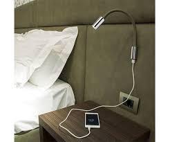 led lighting led reading lights