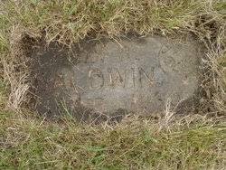John Russell Baldwin I (1849-1930) - Find A Grave Memorial