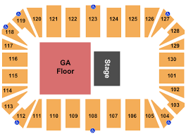 Buy Tracy Lawrence Tickets Front Row Seats