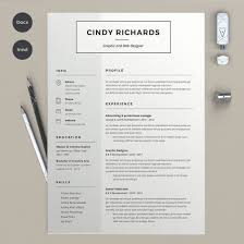 Best Resume Template Reddit indesign resume template reddit KeyResumeUs 46