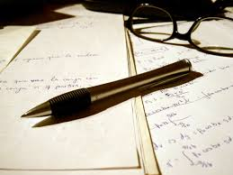 academic problem solving service pro papers com