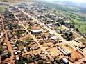 imagem de Alto Boa Vista Mato Grosso n-7