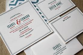 letterpress invitations square white green red formal wording and Wedding Invitations With Letterpress letterpress invitations square white green red formal wording and lettering ivory paper wedding letterpress invitations simple elegant design wedding invitations letterpress affordable