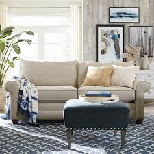 No furniture living room Nativeasthma Alexander Sofa House Beautiful Fabric Sofas And Couches By Bassett Home Furnishings