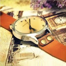 stan vintage watches mens watch womens watch vintage leather mens watch womens watch vintage leather vintage style watch wrist watch wat015