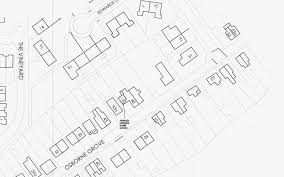 planning application two storey side extension with rear single House Extension Plans Cheshire detail from location site plan (cheshire east planning portal) Adding Extension to House