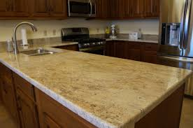 Kashmir Gold Granite Kitchen 3cm Kashmir Cream Granite Kashmir Cream Granite Pinterest