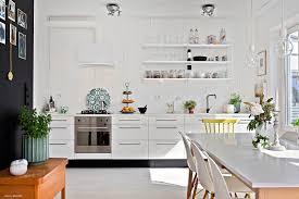 Kitchen Cabinets Ed 46 Best White Kitchen Cabinet Ideas For 2017