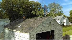 reliable roofing fiberglass sheets 4x8 sheet metal home depot