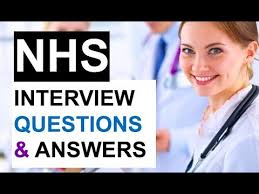 Doctors Interview Questions Nhs Interview Questions And Answers Pass Your Nhs Job Interview