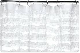 white shower curtain target green and white shower curtain target