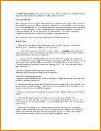 Business Analyst Resume Objective Phenomenal Examples Banking