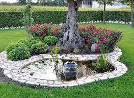 Cascate Da Giardino In Pietra Prezzi : Vendita fontane da giardino firenze terrecotte esterno
