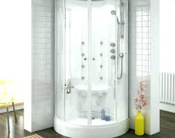 cleaning soap s from glass shower doors cleaning soap s from shower doors elegant best way cleaning soap s from glass